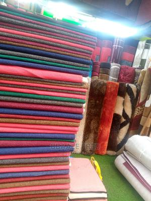 Woolen Carpets and Center Carpets | Home Accessories for sale in Kampala, Central Division