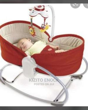 3 in 1 Rocker | Babies & Kids Accessories for sale in Kampala, Central Division