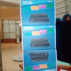Dstv Decorders   TV & DVD Equipment for sale in Kampala, Central Division