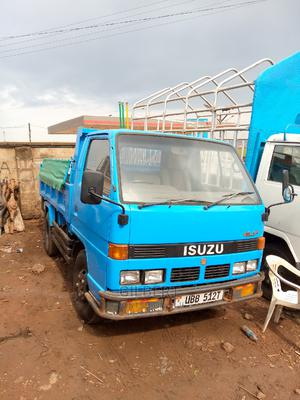 Isuzu Tipper (Elf) | Trucks & Trailers for sale in Kampala, Central Division