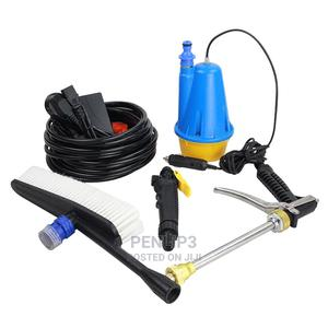 Pressure Car Washer | Vehicle Parts & Accessories for sale in Kampala, Central Division