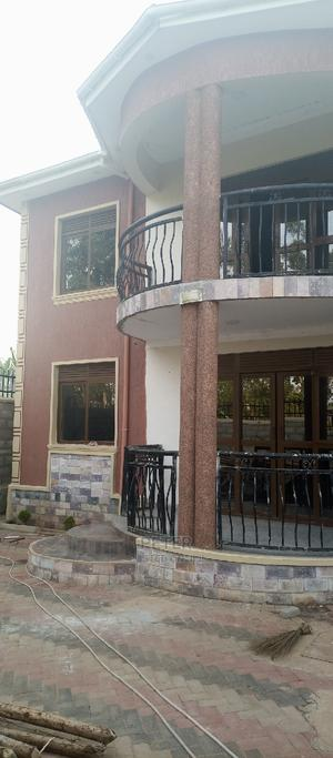 2bdrm Block of Flats in Kira for rent | Houses & Apartments For Rent for sale in Wakiso, Kira