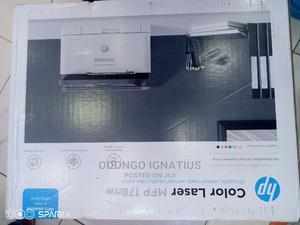 Hp Color Laser Jet | Printers & Scanners for sale in Kampala, Central Division