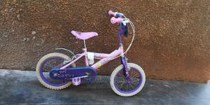 Baby Girl Bike | Toys for sale in Kampala, Kawempe