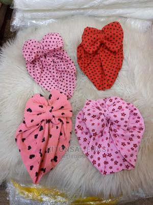 Head Wraps | Babies & Kids Accessories for sale in Kampala, Central Division