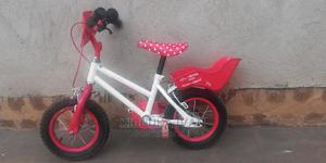 Baby Bike With Doll Carrier | Toys for sale in Kampala, Kawempe