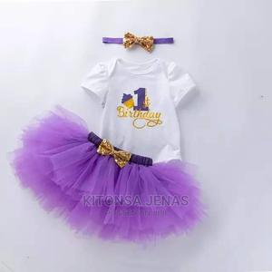 Birthday Outfit | Babies & Kids Accessories for sale in Kampala, Central Division