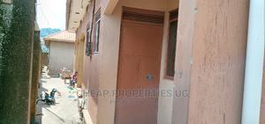 Furnished 1bdrm Chalet in Wanton, Mukono TC for Rent | Houses & Apartments For Rent for sale in Mukono, Mukono TC