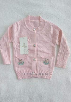 Baby Sweater | Babies & Kids Accessories for sale in Kampala, Central Division