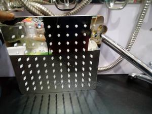 Square Shower Head | Plumbing & Water Supply for sale in Kampala, Central Division