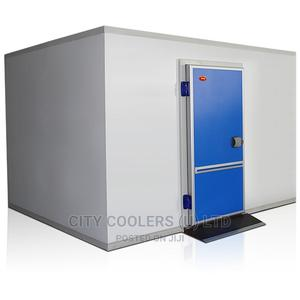 Cold Room Units and Chillers   Other Repair & Construction Items for sale in Kampala, Nakawa