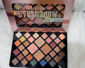 Romantic Bird Eyeshadows | Makeup for sale in Kampala, Central Division