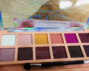 Foo Faced Shadow | Makeup for sale in Kampala, Central Division