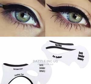 Eye Shadow Stencils | Makeup for sale in Kampala, Central Division