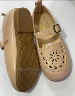 Girls Party Shoes | Children's Shoes for sale in Kampala, Central Division