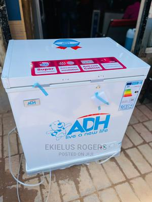 200litres Adh Deep Freezer   Kitchen Appliances for sale in Kampala, Central Division