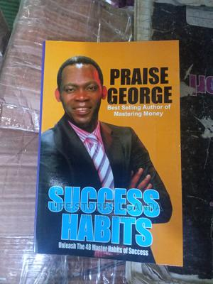Success Habits | Books & Games for sale in Kampala, Central Division