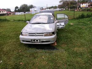Toyota Corsa 1995 Gray   Cars for sale in Kampala, Central Division