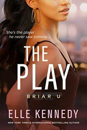 The Play Book | Books & Games for sale in Wakiso, Nangabo