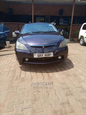 Toyota Will 2001 VS Purple   Cars for sale in Kampala, Central Division