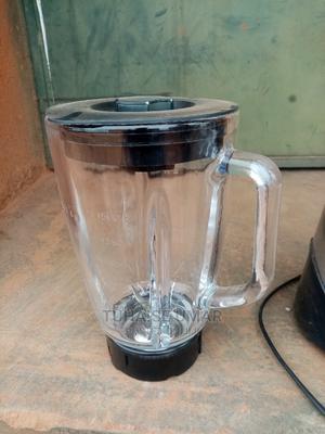 . Original Blender | Kitchen Appliances for sale in Kampala, Central Division