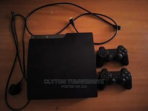 Ps3 Game Console | Video Game Consoles for sale in Wakiso, Katabi