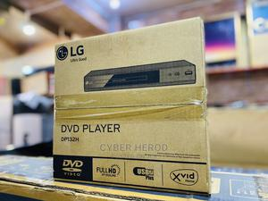 New LG DVD Player With HDMI Port | TV & DVD Equipment for sale in Kampala, Central Division