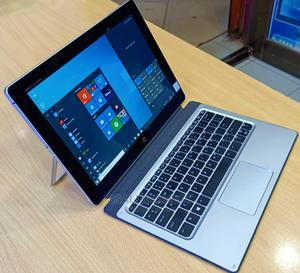 New Laptop HP Elite X2 1012 G2 8GB Intel Core I5 SSD 256GB   Laptops & Computers for sale in Kampala, Central Division