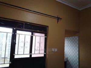 Studio Apartment in Kajjansi Double Room, Ssabagabo-Makindye for Rent   Houses & Apartments For Rent for sale in Wakiso, Ssabagabo-Makindye