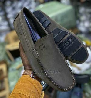 Original Moccassin | Shoes for sale in Kampala, Central Division