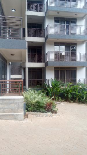 3bdrm Block of Flats in Kololo Property, Central Division for Rent | Houses & Apartments For Rent for sale in Kampala, Central Division