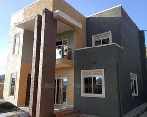 4bdrm Townhouse in Muyenga, Central Division for Rent   Houses & Apartments For Rent for sale in Kampala, Central Division