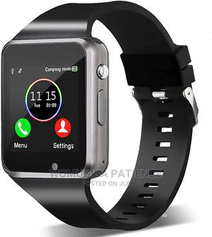 Smart Watches   Watches for sale in Kampala, Central Division