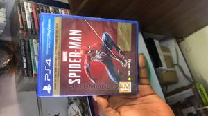 Spider Man Available | Video Games for sale in Kampala, Rubaga