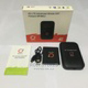 Olax 4 G LTE Rechargeable Router 5000MAH   Networking Products for sale in Kampala, Central Division