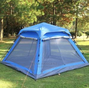 6people Camping Tent | Camping Gear for sale in Kampala, Central Division