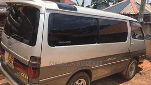 Plumber/ Bath Tab Installer   Travel & Tourism CVs for sale in Kampala, Kawempe