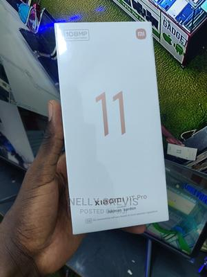 New Xiaomi Mi 10T Pro 5G 256 GB Blue | Mobile Phones for sale in Kampala, Central Division