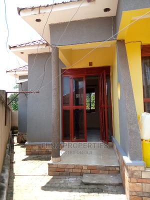 Studio Apartment in Kira, Central Division for Rent   Houses & Apartments For Rent for sale in Kampala, Central Division
