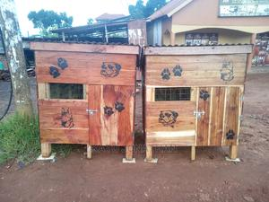 Dog Kennels | Pet's Accessories for sale in Wakiso, Kira