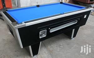 Pool Table | Sports Equipment for sale in Kampala