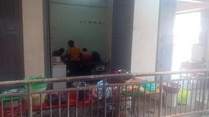 Restaurant   Short Let for sale in Kampala, Central Division