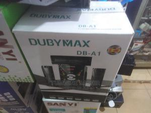 Dubymax Db_a1 | Audio & Music Equipment for sale in Kampala, Central Division