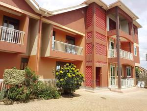 2bdrm Duplex in Naalya, Central Division for Rent | Houses & Apartments For Rent for sale in Kampala, Central Division