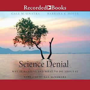 Science Denial   Books & Games for sale in Kampala, Central Division