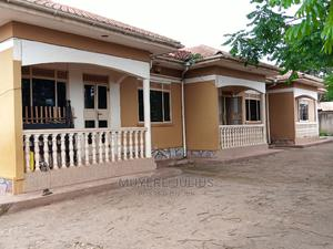 2bdrm Block of Flats in Central Division for Rent | Houses & Apartments For Rent for sale in Kampala, Central Division
