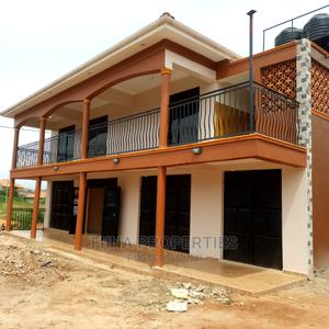 1bdrm House in Kyaliwajalla, Central Division for Rent   Houses & Apartments For Rent for sale in Kampala, Central Division