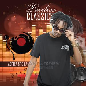 Priceless Classics Album Cds   CDs & DVDs for sale in Kampala, Central Division