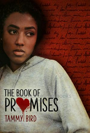The Book of Promises | Books & Games for sale in Kampala, Central Division