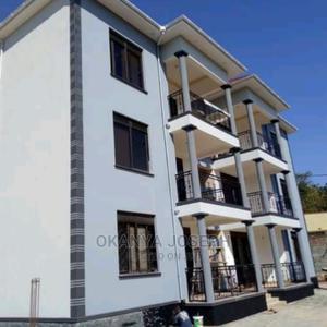 Mini Flat in Muyenga, Makindye for Rent | Houses & Apartments For Rent for sale in Kampala, Makindye